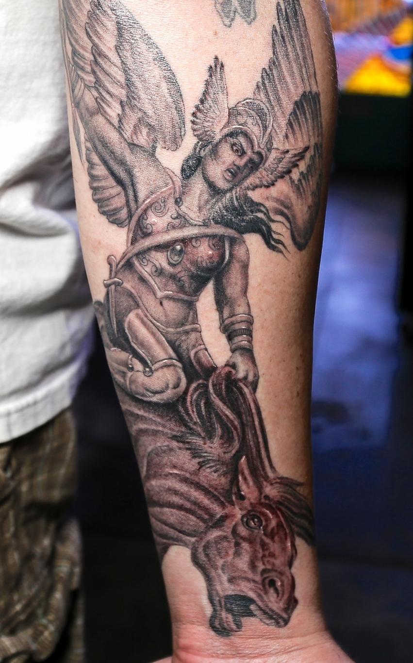 Valkyrie 1 enrique bernal ejay tattoo.jpg