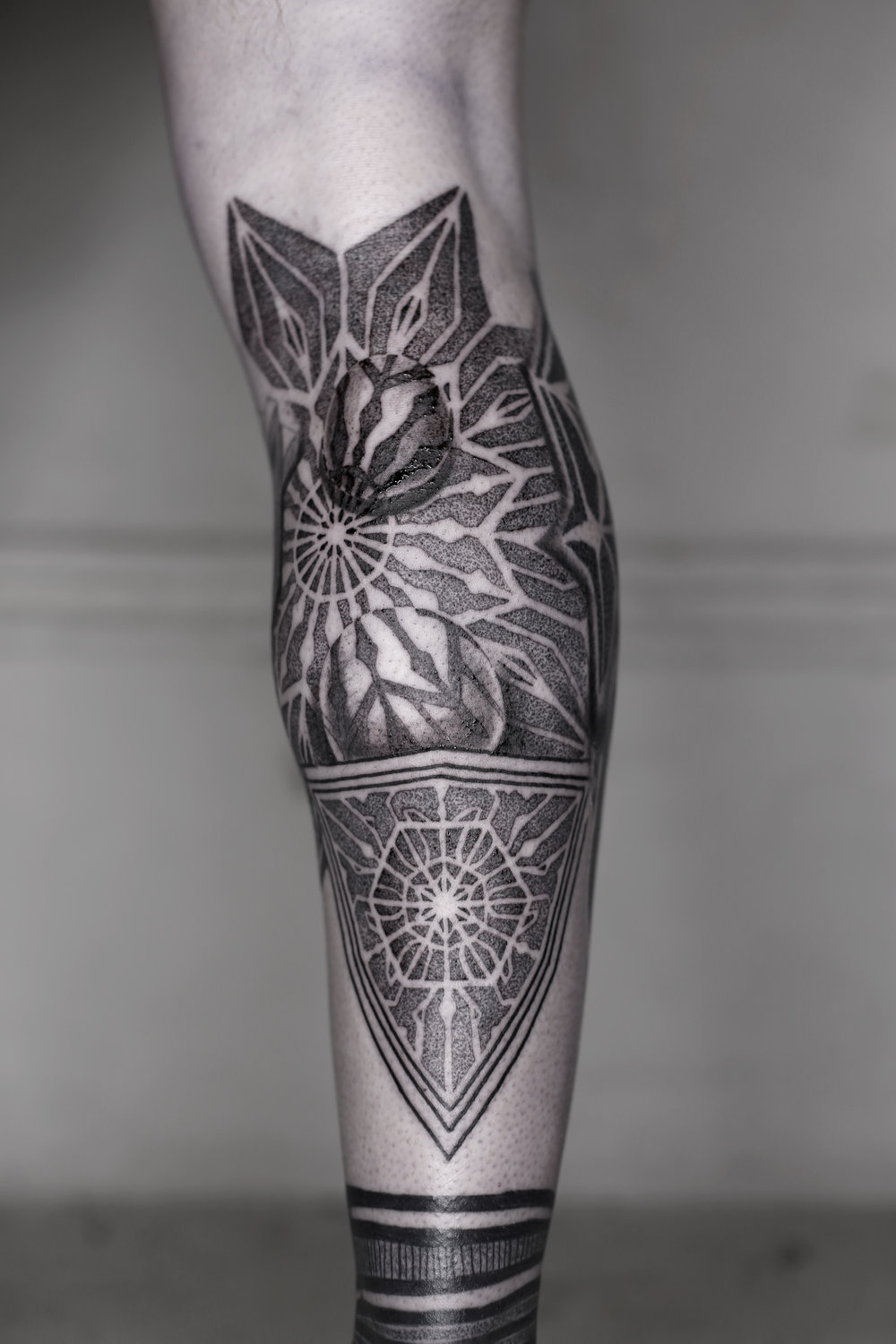 sacrted geomtry ejay tattoo singleton tattoo dallas texas trinity groves mandala patterns best of art ink koneko little linda.jpg