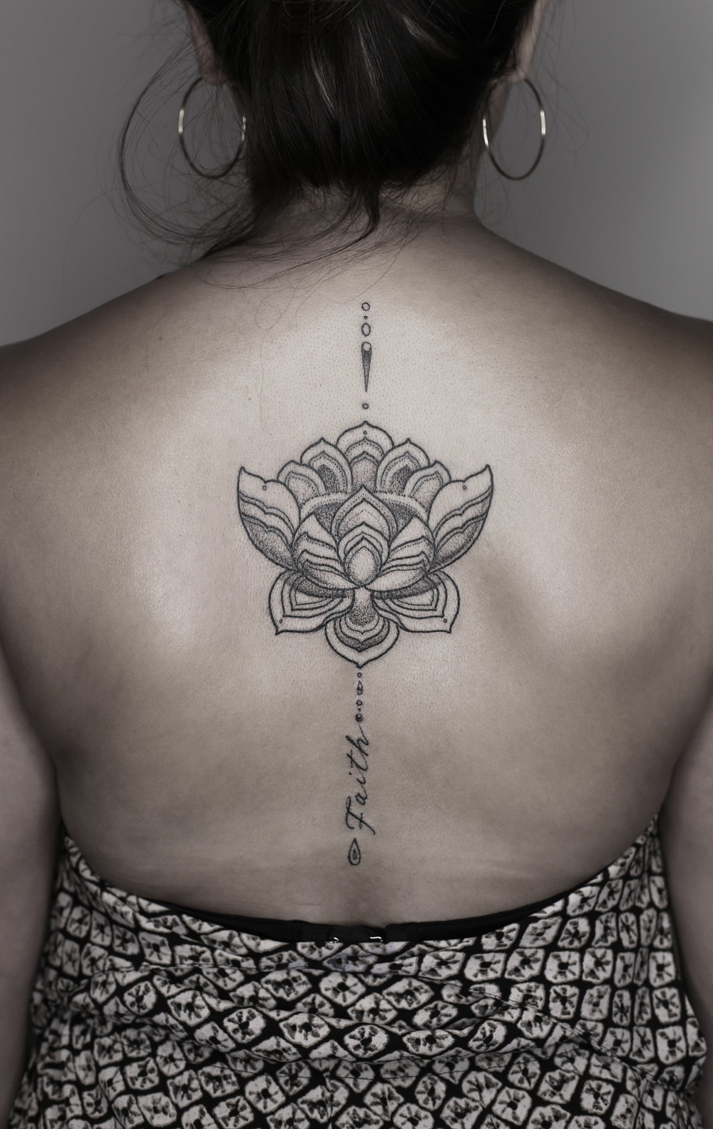 ejay tattoo singleton tattoo trinity groves dallas texas best artist tattoo ink oak cliff lotus pretty .jpg