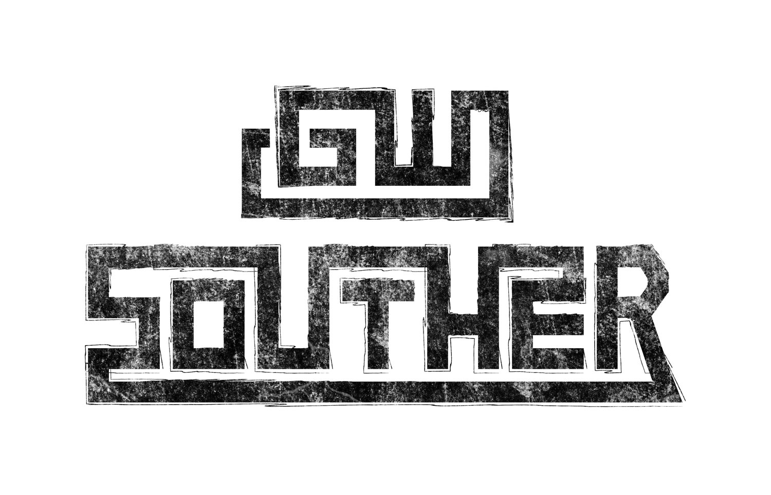 G.W. Souther