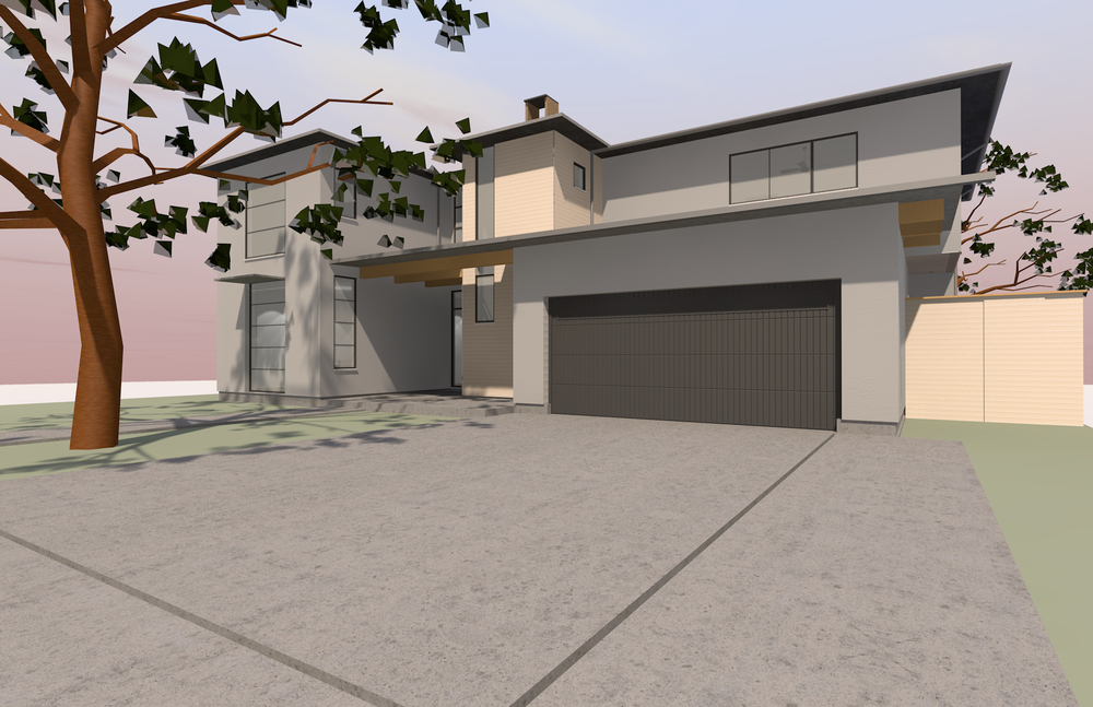 1534-Lomita20_FOR RENDERS - Picture # 3.jpg