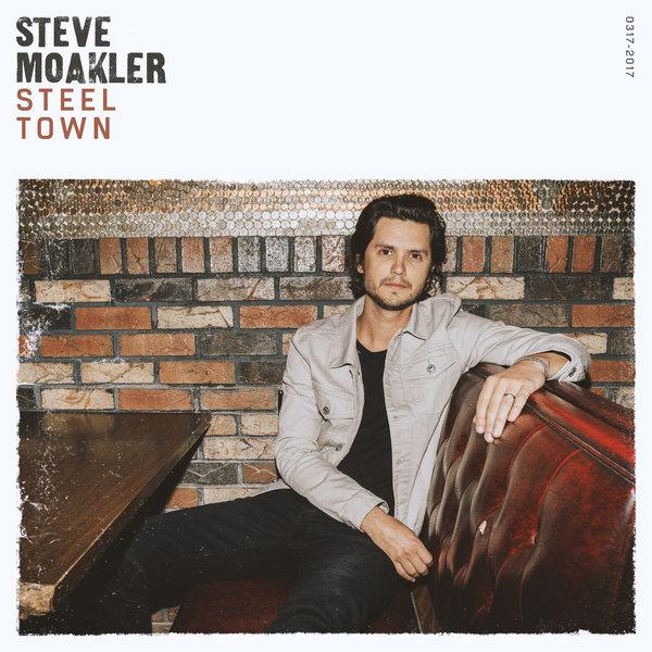 Steel Town.jpg