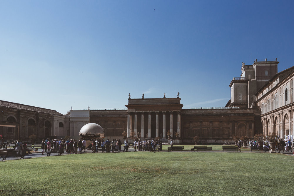Day 1 - Rome (25 of 85).jpg