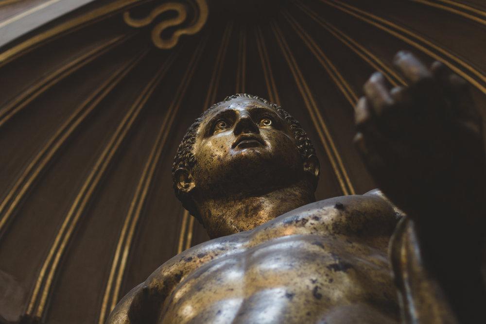 Day 1 - Rome (32 of 85).jpg