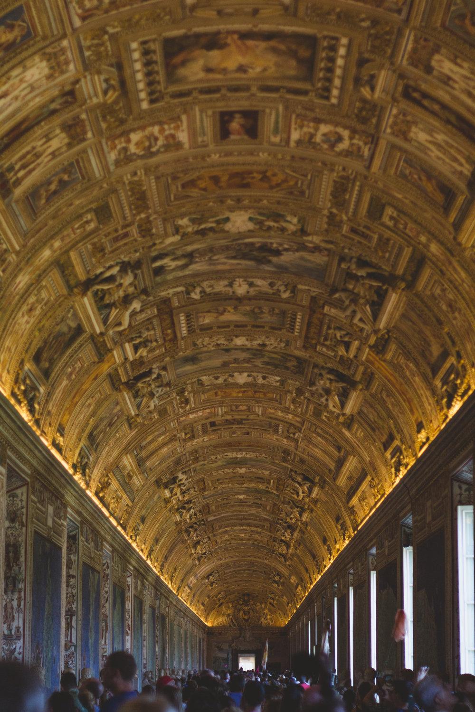 Day 1 - Rome (39 of 85).jpg