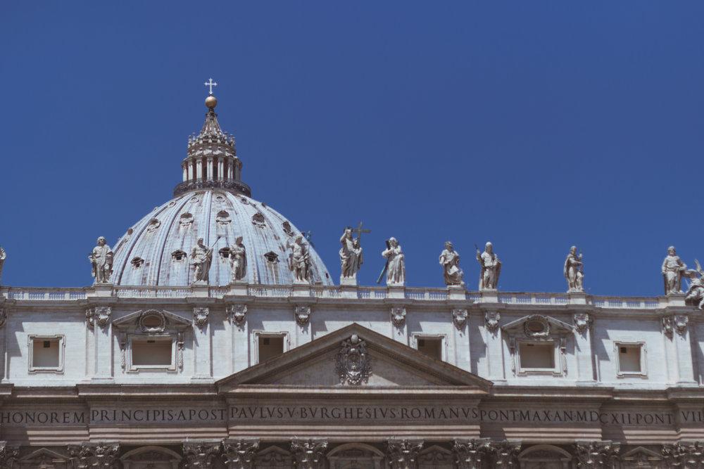 Day 1 - Rome (52 of 85).jpg