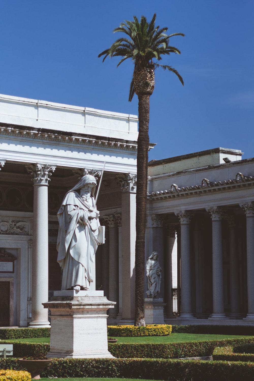 Day 1 - Rome (58 of 85).jpg