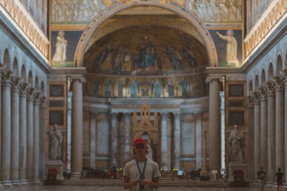 Day 1 - Rome (65 of 85).jpg