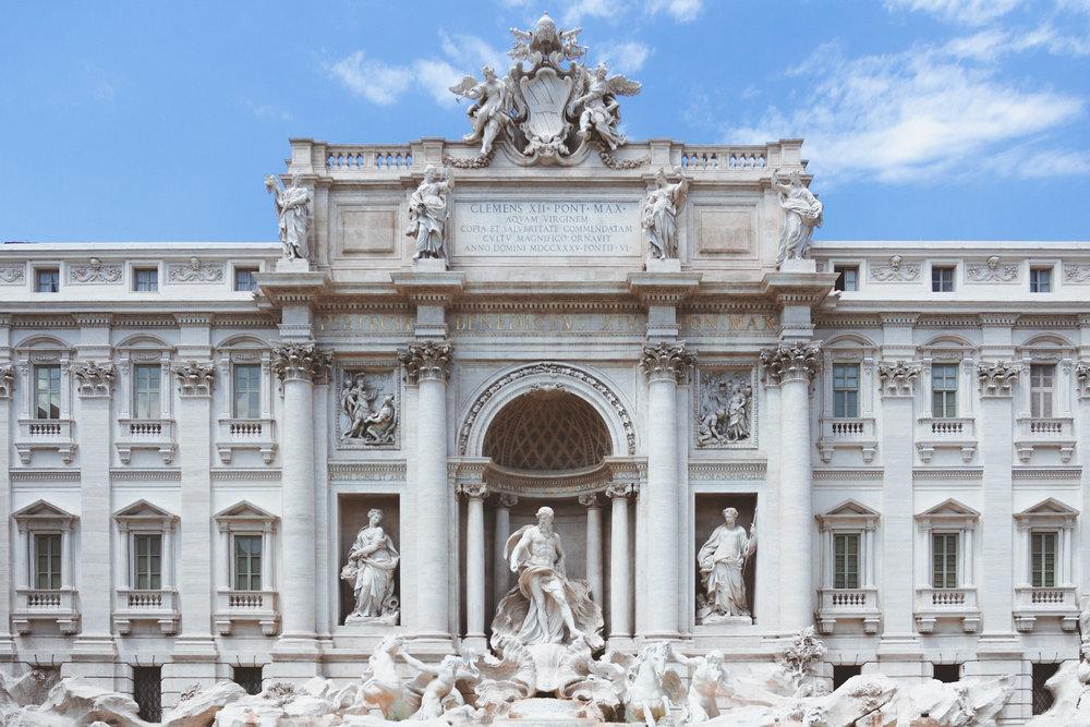 Day 1 - Rome (1 of 85).jpg