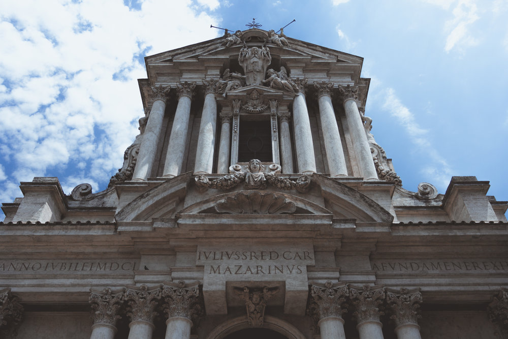 Day 1 - Rome (7 of 85).jpg