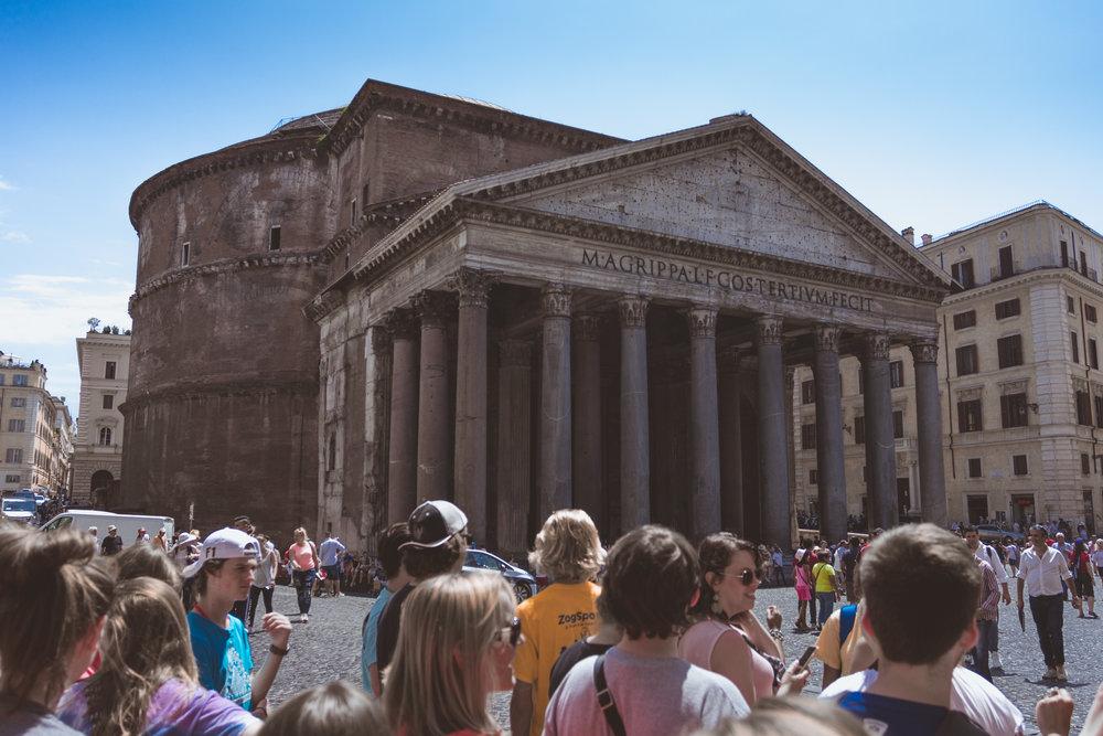 Day 1 - Rome (11 of 85).jpg