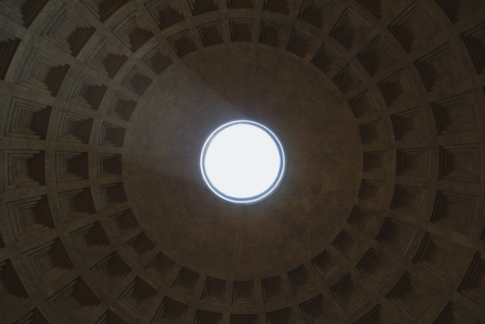 Day 1 - Rome (27 of 85).jpg