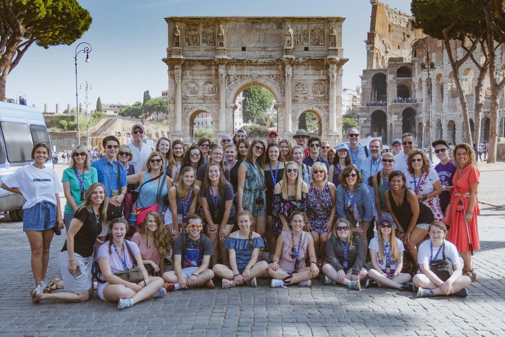 Day 2 - Rome (3 of 79).jpg