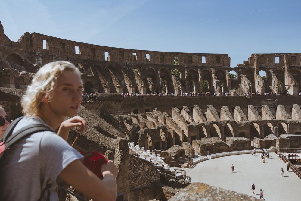 Day 2 - Rome (11 of 79).jpg