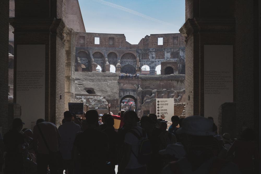 Day 2 - Rome (17 of 79).jpg