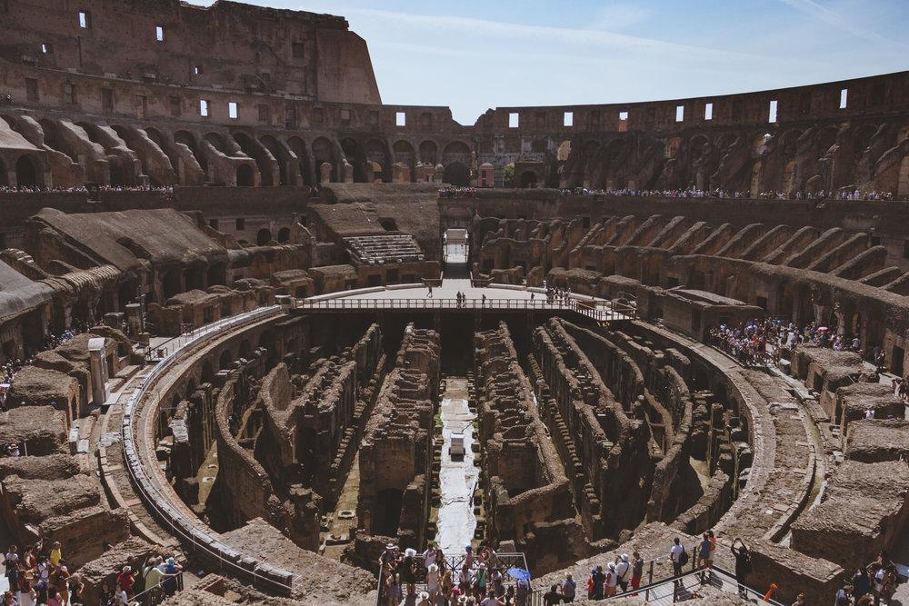 Day 2 - Rome (15 of 79).jpg