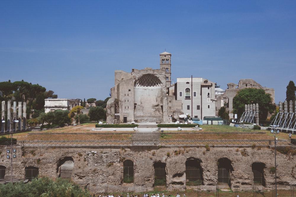 Day 2 - Rome (16 of 79).jpg