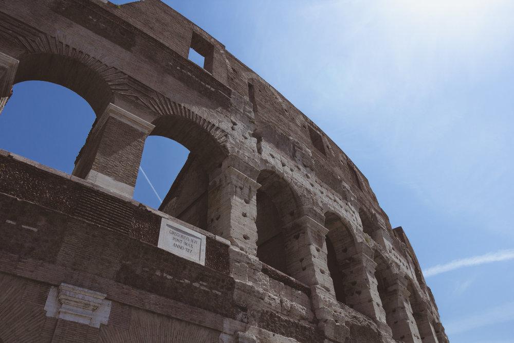 Day 2 - Rome (20 of 79).jpg