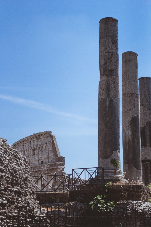 Day 2 - Rome (29 of 79).jpg