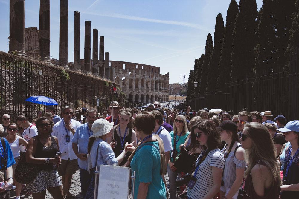 Day 2 - Rome (28 of 79).jpg