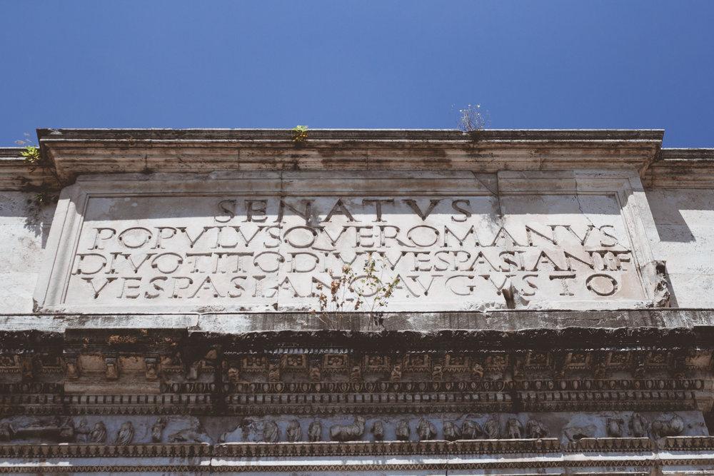 Day 2 - Rome (30 of 79).jpg