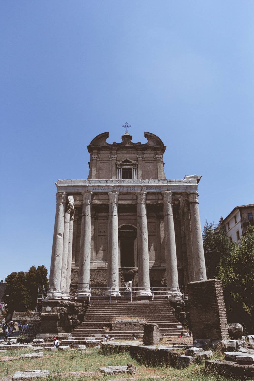 Day 2 - Rome (33 of 79).jpg