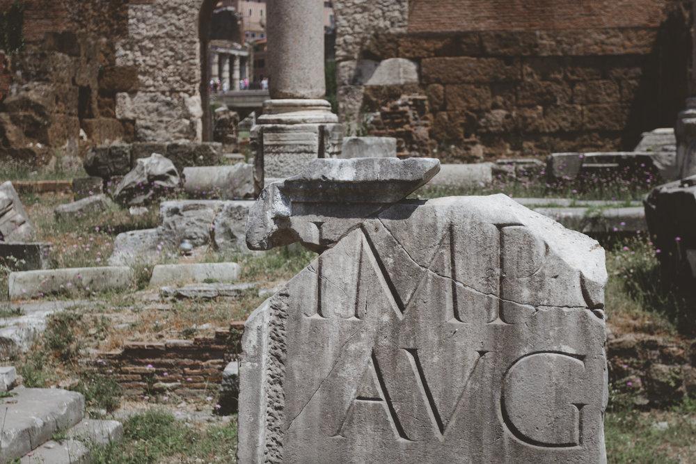 Day 2 - Rome (46 of 79).jpg