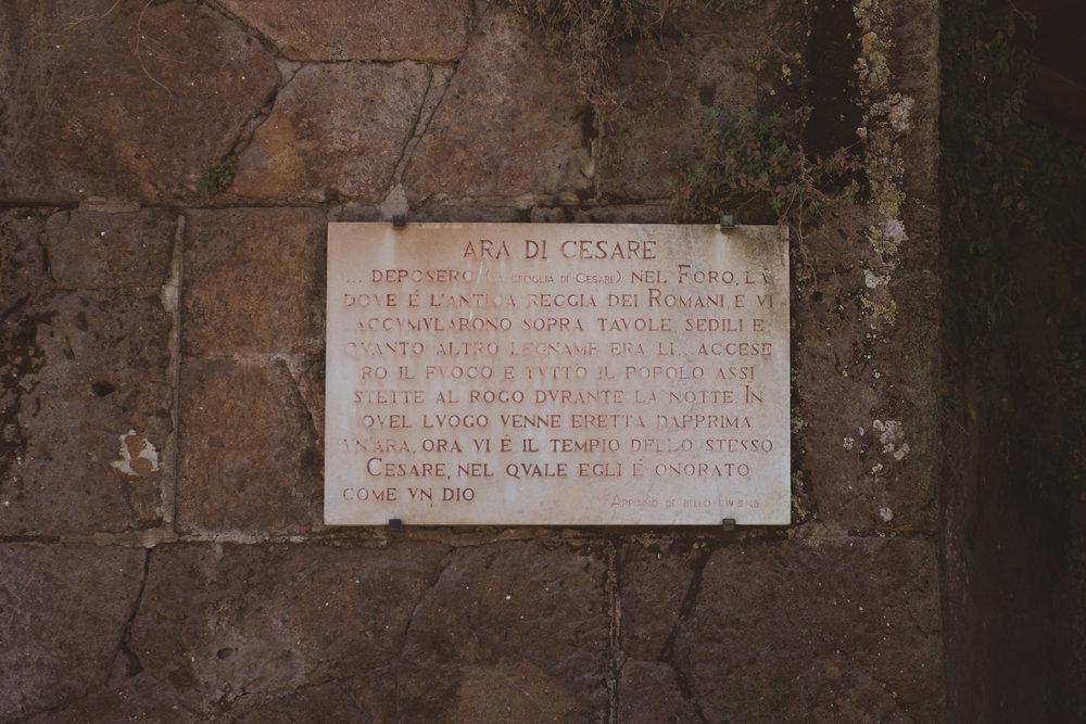 Day 2 - Rome (35 of 79).jpg