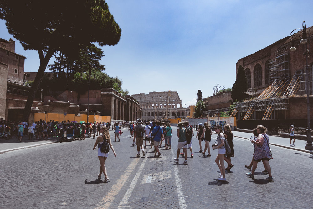 Day 2 - Rome (49 of 79).jpg