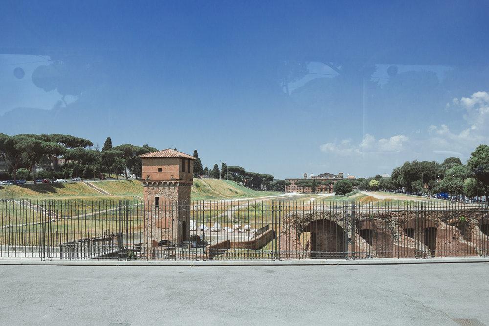 Day 2 - Rome (50 of 79).jpg