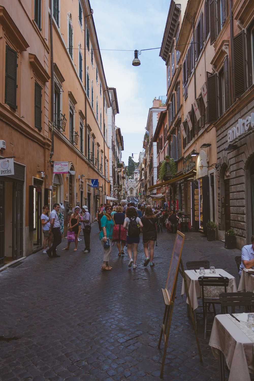 Day 2 - Rome (51 of 79).jpg