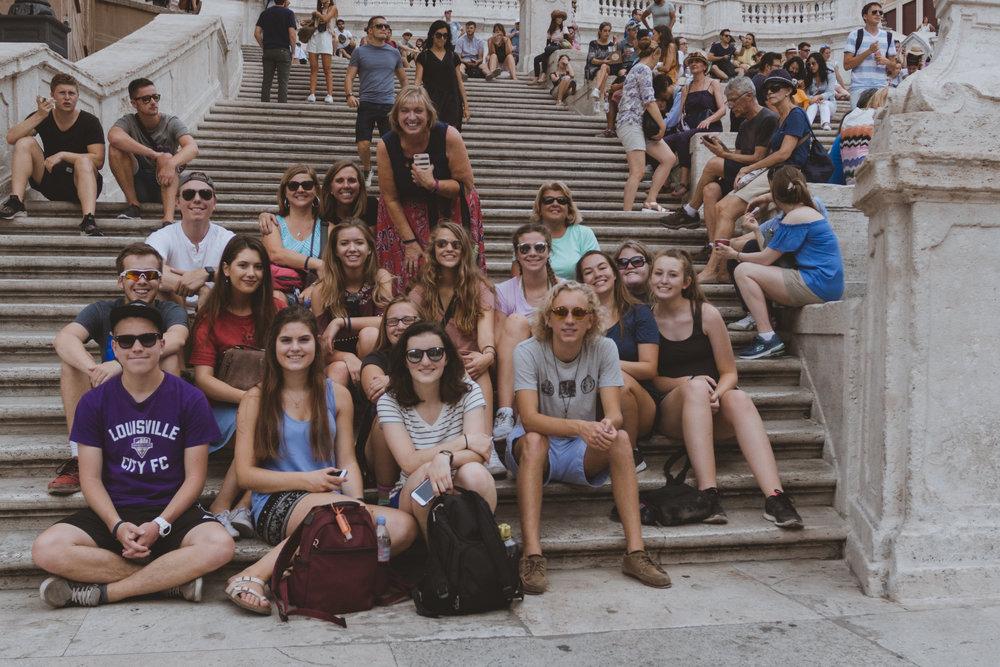 Day 2 - Rome (53 of 79).jpg