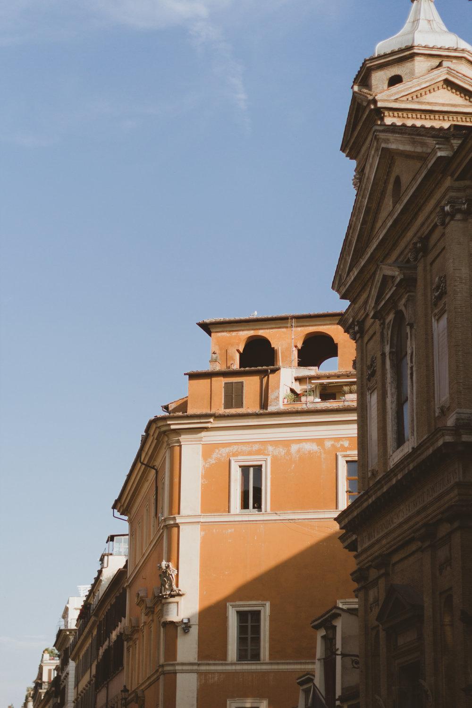 Day 2 - Rome (76 of 79).jpg