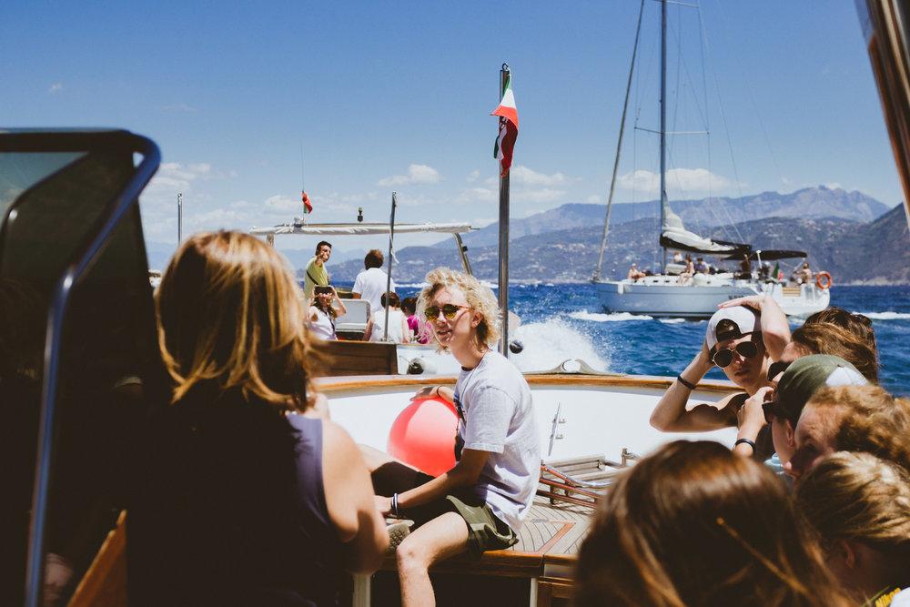 Day 3 - Capri (6 of 80).jpg