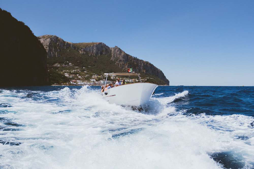 Day 3 - Capri (9 of 80).jpg