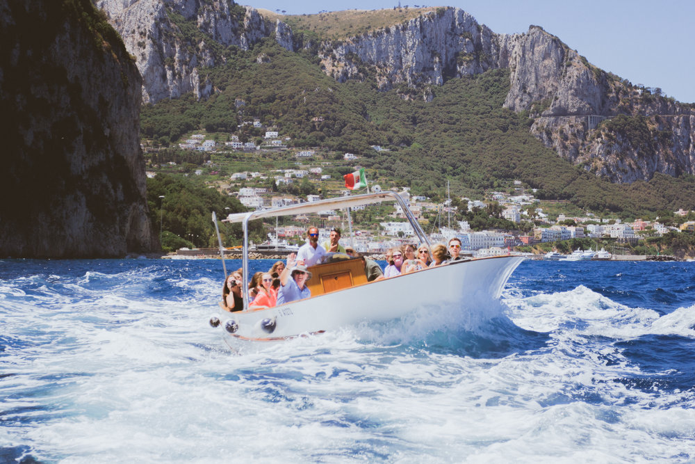 Day 3 - Capri (10 of 80).jpg