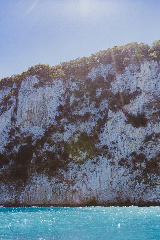 Day 3 - Capri (8 of 80).jpg