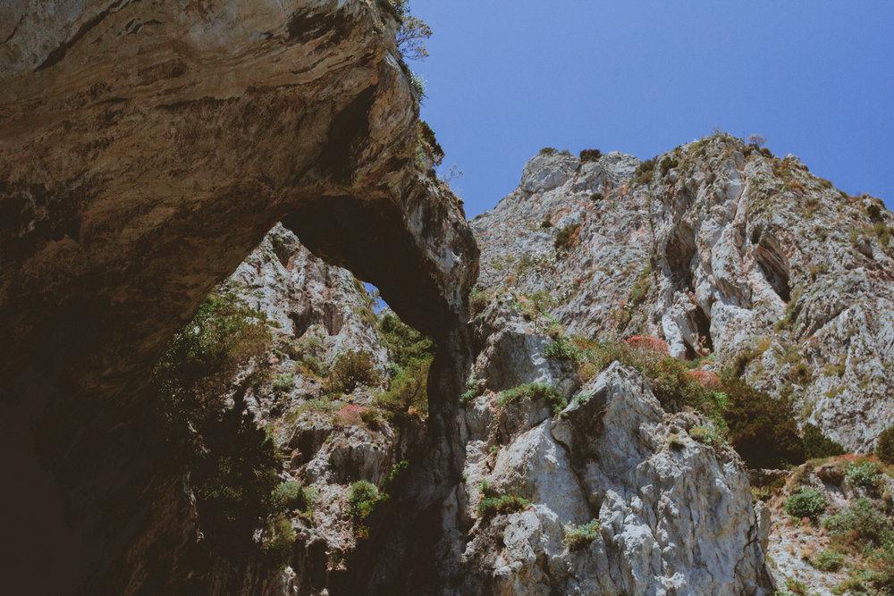 Day 3 - Capri (14 of 80).jpg