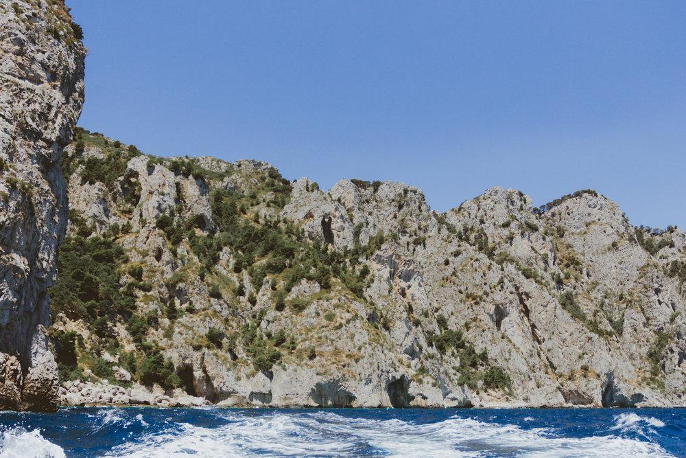 Day 3 - Capri (16 of 80).jpg