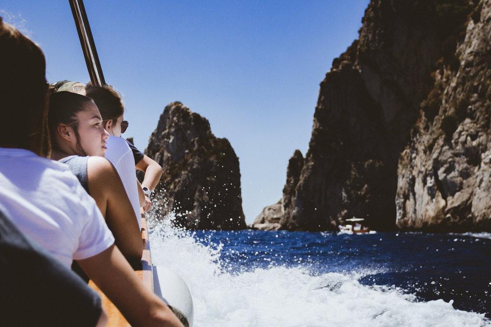Day 3 - Capri (18 of 80).jpg