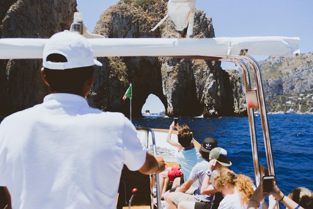 Day 3 - Capri (21 of 80).jpg