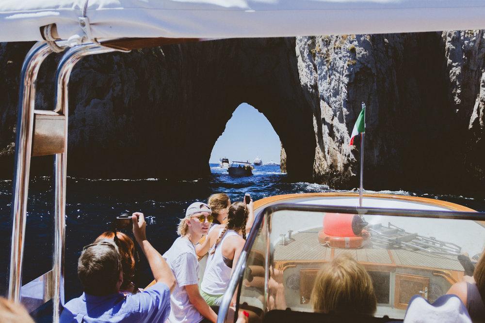 Day 3 - Capri (22 of 80).jpg
