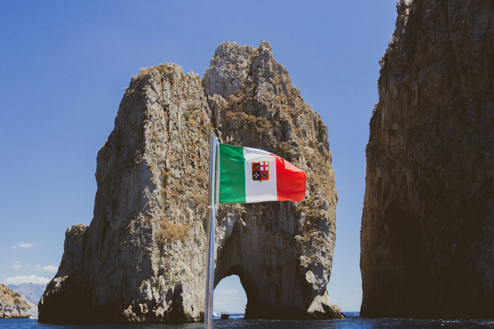 Day 3 - Capri (32 of 80).jpg