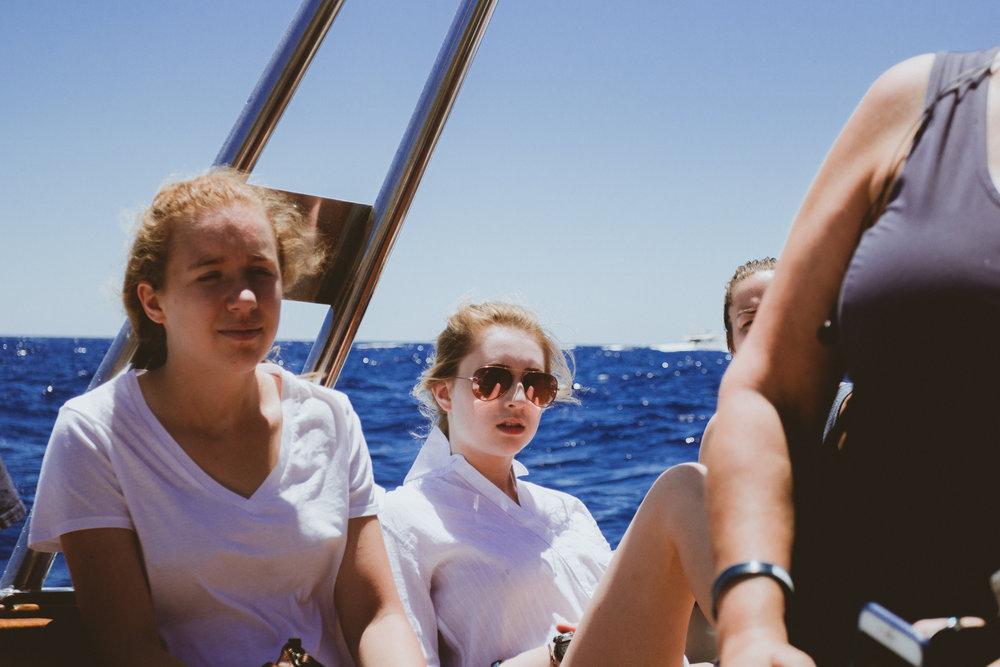 Day 3 - Capri (47 of 80).jpg
