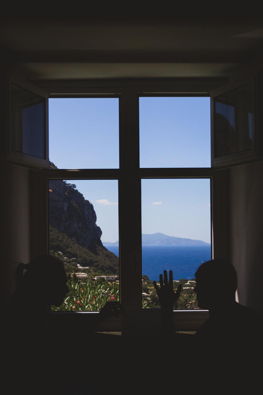 Day 3 - Capri (53 of 80).jpg