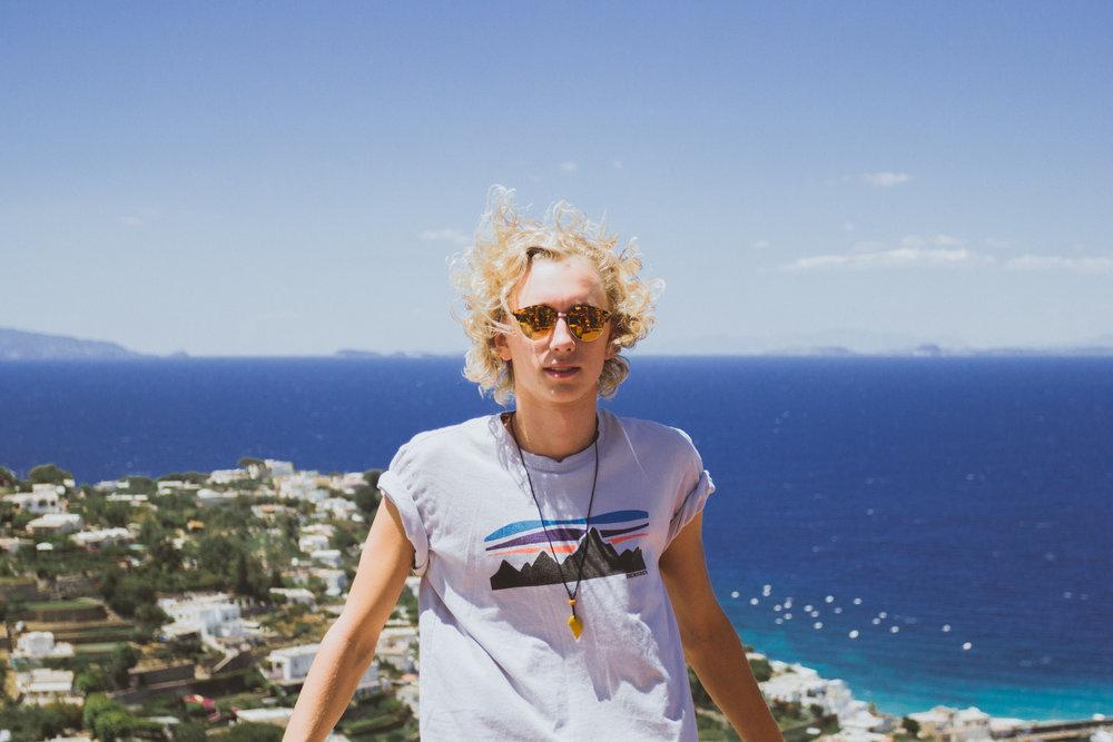 Day 3 - Capri (51 of 80).jpg
