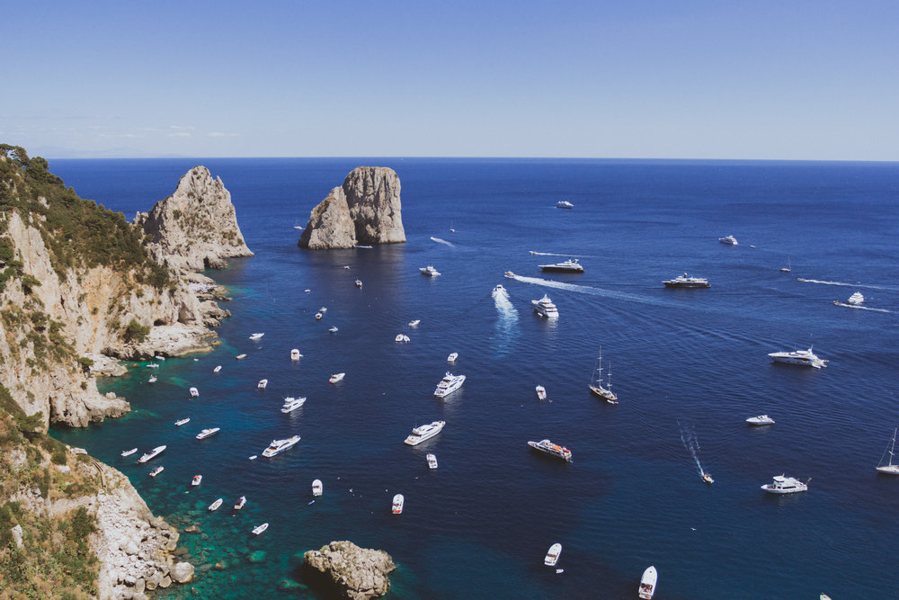 Day 3 - Capri (71 of 80).jpg