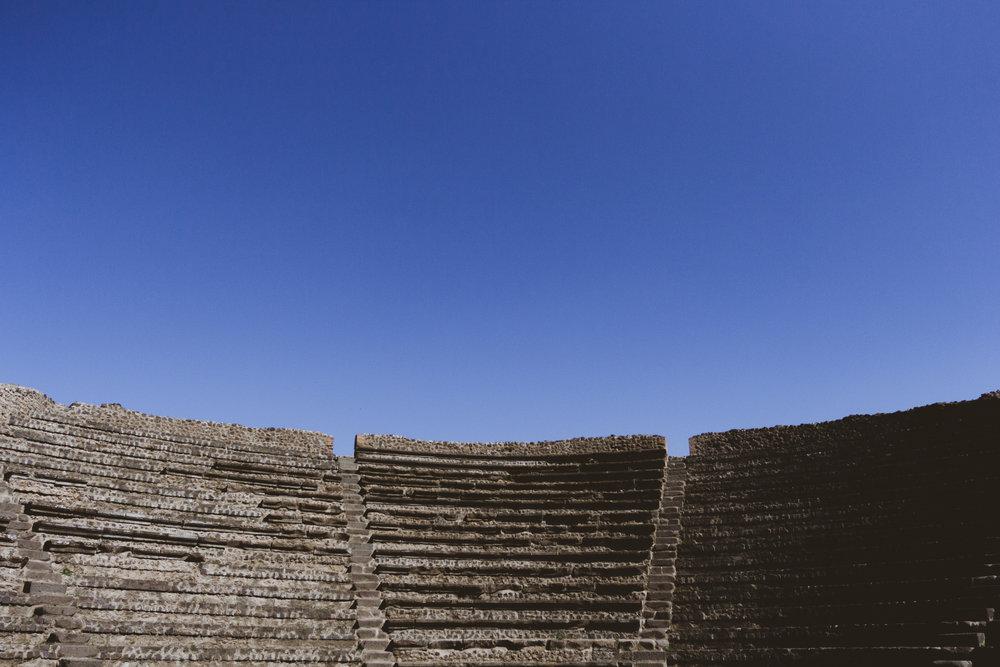 Day 4 - Pompeii (5 of 81).jpg
