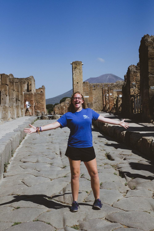Day 4 - Pompeii (7 of 81).jpg