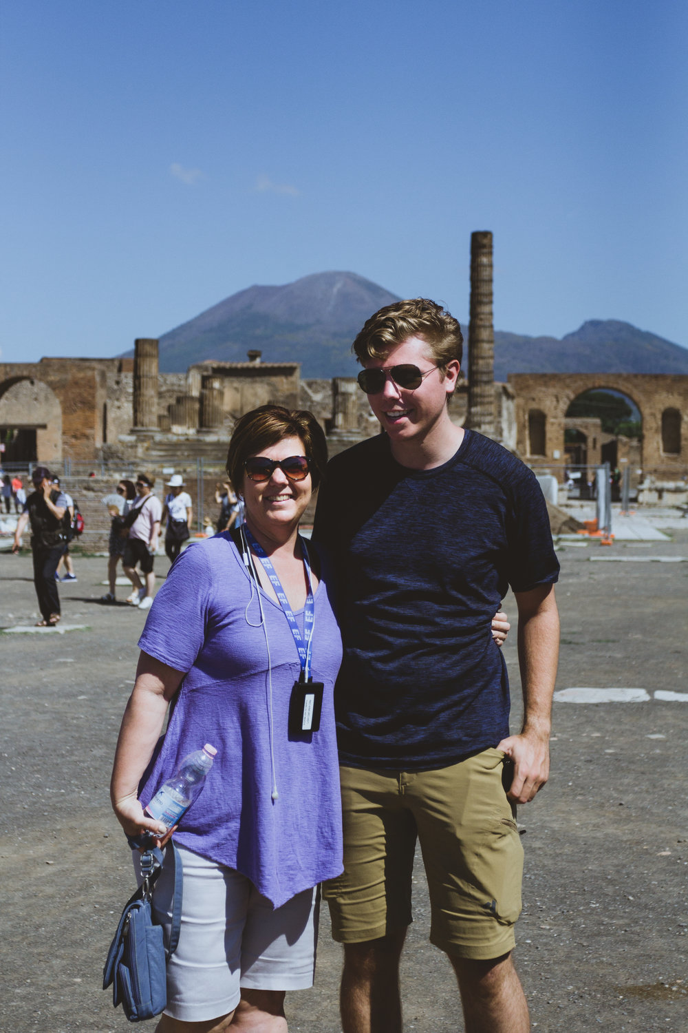Day 4 - Pompeii (29 of 81).jpg
